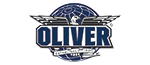 oliver woodworking machinery