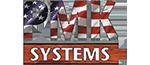 pmk systems logo