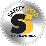 safety-speed