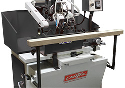 grinders - knife sharpening from aw machinery