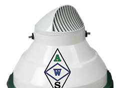 humidity control from aw machinery