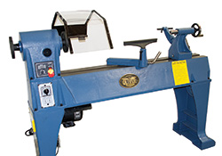 lathes from aw machinery