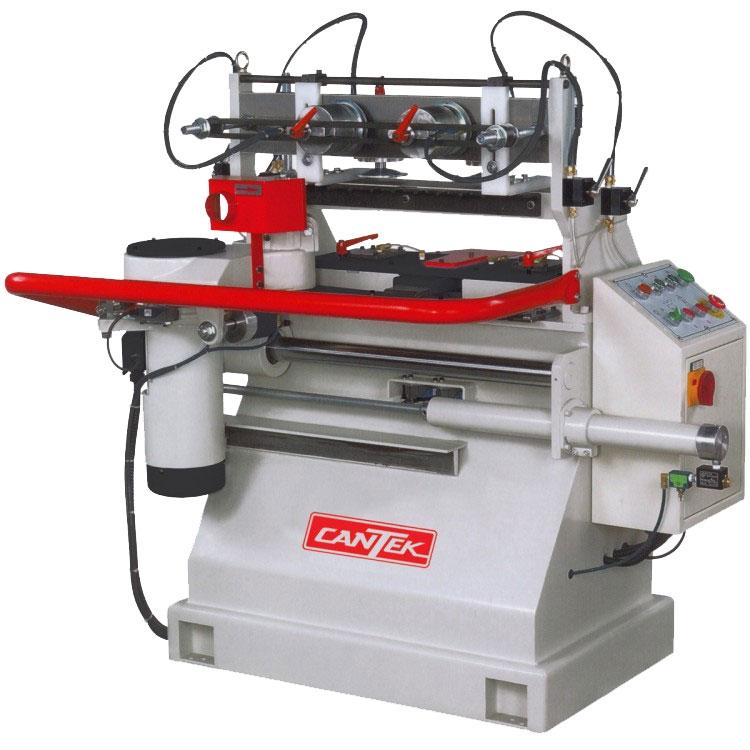 jdt75 automatic dovetailer