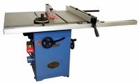 10040 table saw