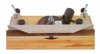 150 series profile sander