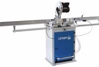 1p300 fs precision miter saw