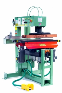 2-46 line boring machine