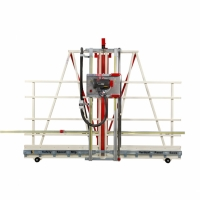 7000m-1 7000 vertical panel saw