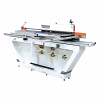 a11 table shaper sander