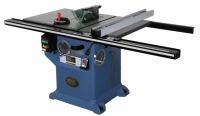 4016 table saw