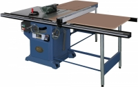 4045 table saw