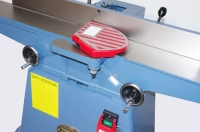 4220 jointer