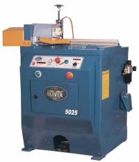 5025 cutoff saw