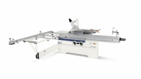 nova si 400 sliding table saw