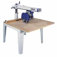 600 p3s radial arm saw