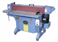 6310 oscillating edge sander