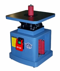 6905 oscillating spindle sander