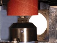 6910 oscillating spindle sander