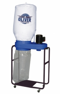 7120 portable dust collector 1hp