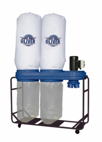 7145 portable dust collector
