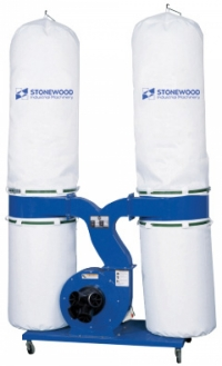 stonewood SDC-4043 professional dust collector