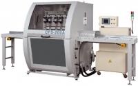 canteen cfs-200 semi optimizing cut off saw