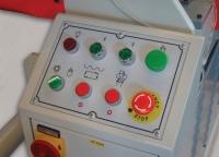 control_box_jdt65