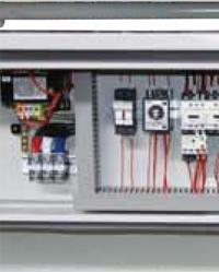 lsp1300 stp series