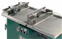 gp-26/38f drawer gluer