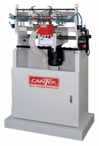jdt65_manual_dovetail machine