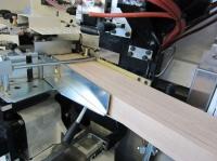 large dimen wood stefani kd
