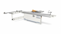 minimax sc 4e sliding table saw