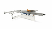 nova si 300 sliding table saw
