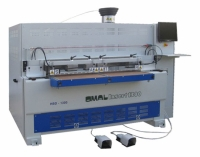 omal hbd 1300 cnc machine