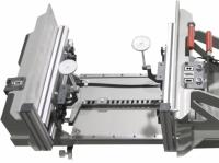 progressive comp push button drawer master