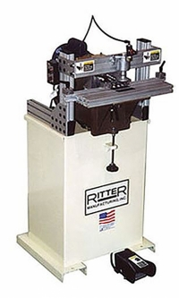 r131 boring machine