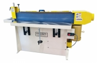 r258 oscillating universal edge belt sander