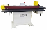 r703 horizontal edge belt sander