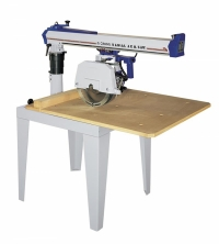 rn 450 radial arm saw