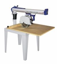 rn 900 radial arm saws
