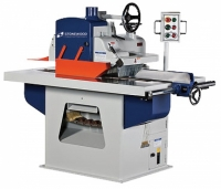 sto-12tk stone wood straight line rip saw