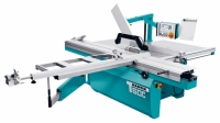 t60c sliding table saw
